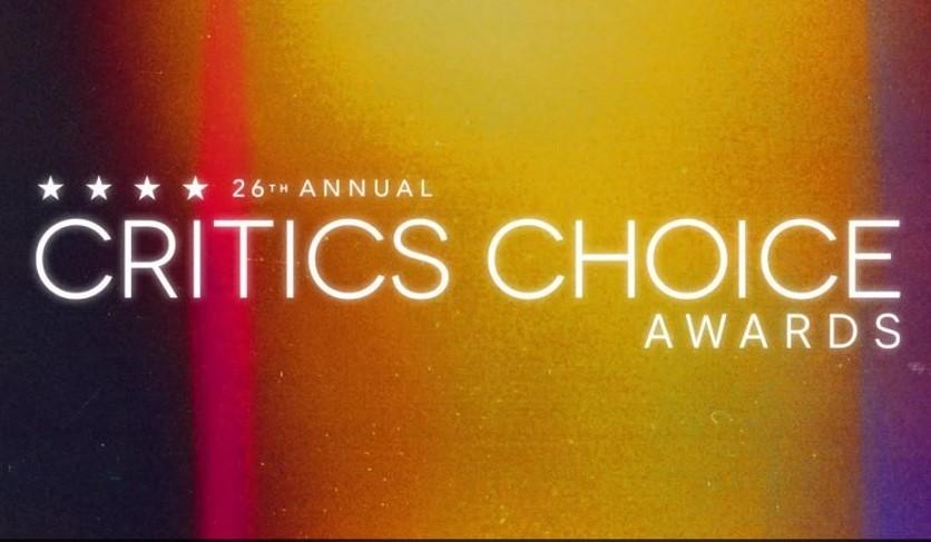 """""""Ozark"""" y """"The Crown"""" lideran los Critics Choice Awards 2021"""