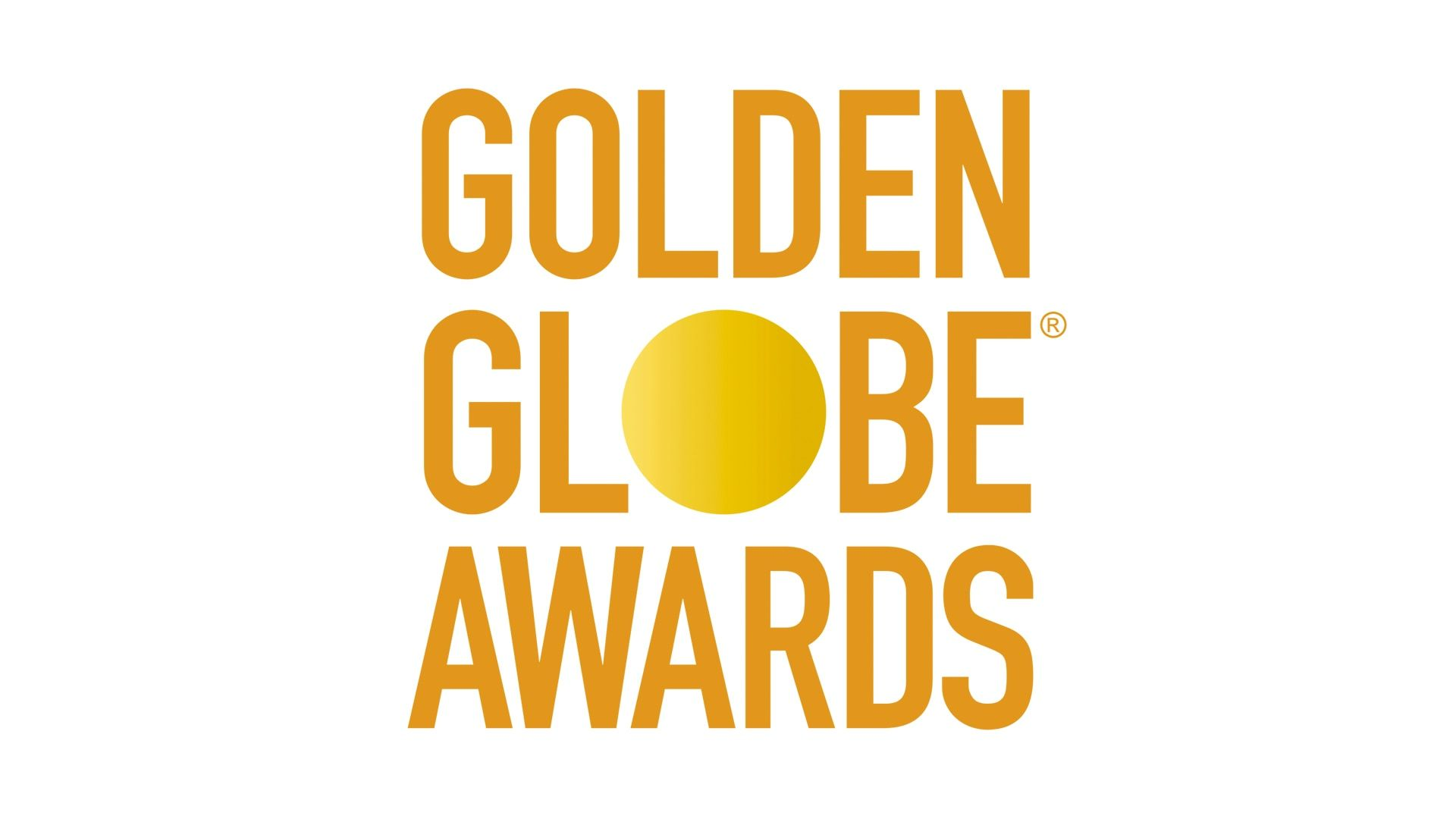 Nominaciones Golden Globes 2020